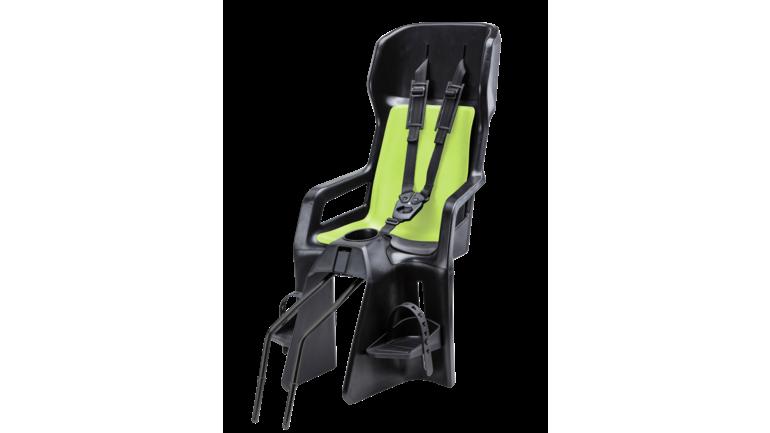 Quadriga Kindersitz