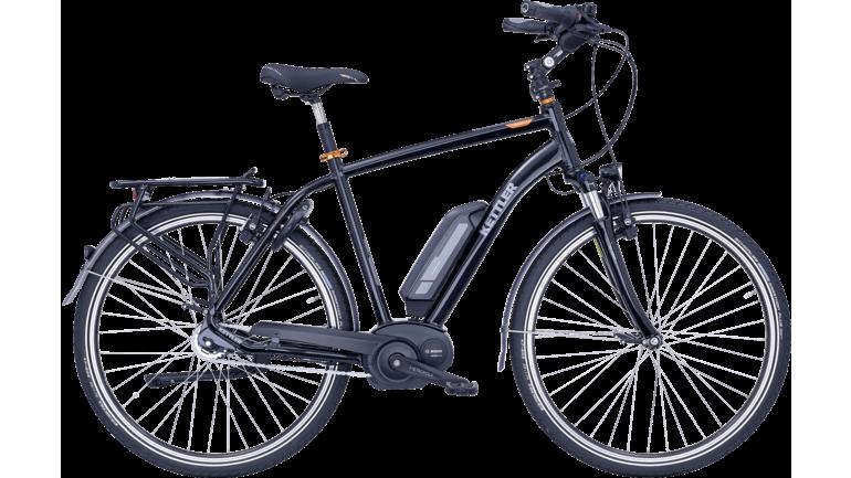 kettler alu rad fahrr der e bikes made in germany. Black Bedroom Furniture Sets. Home Design Ideas