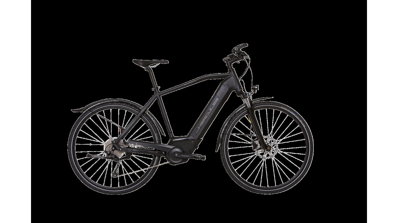 hercules cross e bikes. Black Bedroom Furniture Sets. Home Design Ideas