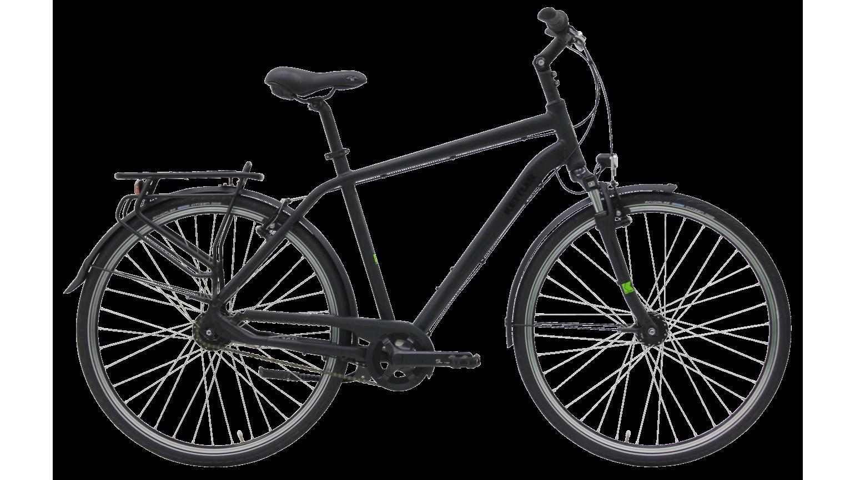 Kettler Alu Rad City Bikes Made In Germany